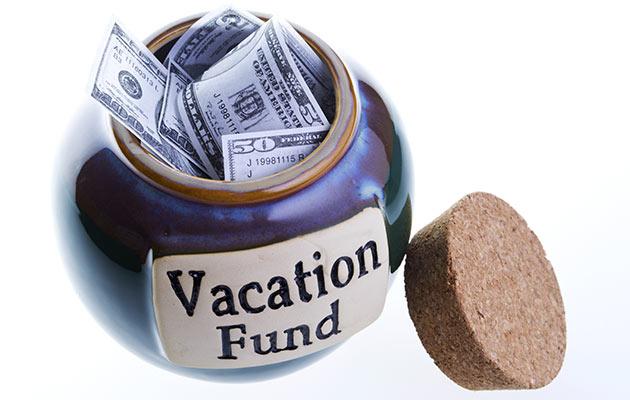 Save-Money-Summer-Vacation